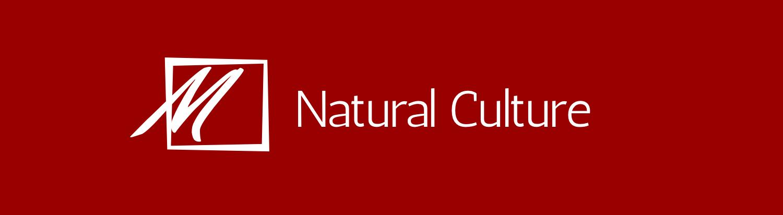 Natural Culture